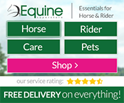 Equine Superstore (North Yorkshire Horse)